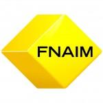 Logo FNAIM  Agence FWF Invest 75017 PARIS