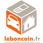 leboncoin-carre